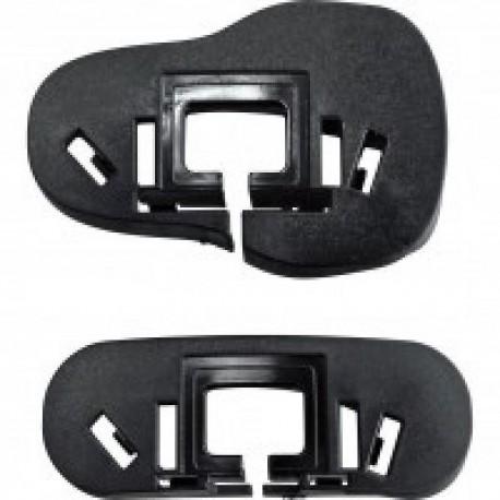 Nolan Key Pad Adapter till N87 - B5/B5L/B1/B1.4