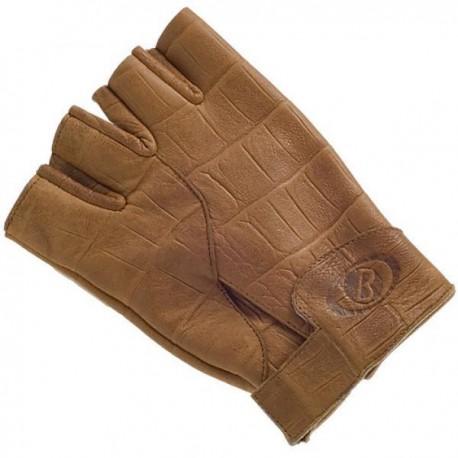 Baruffaldi Half Gloves