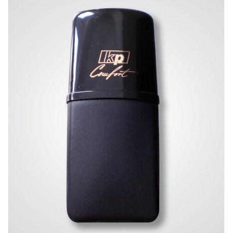 Klar-Plot Antifog spray