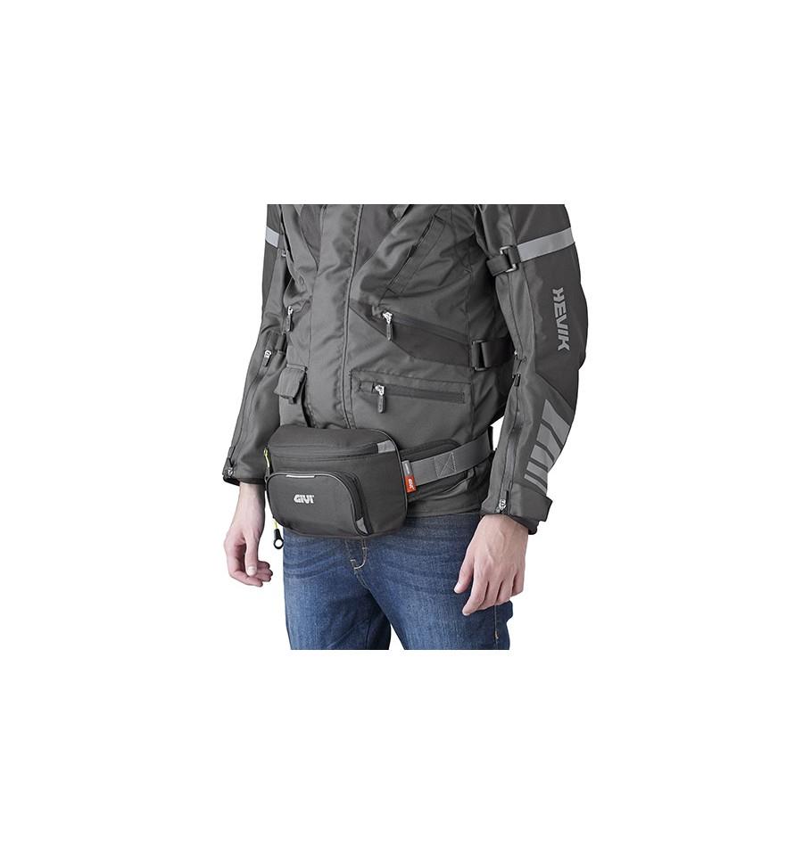 Givi magväska EA108B - Mc-Butik med Ryggsäckar - Mc-Boden Mc-Kläder... 84f4203bfca0d