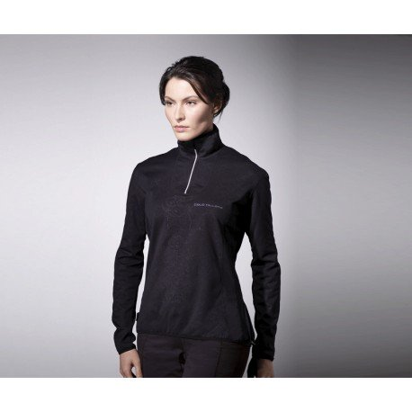 Cold Killers Sport Top - Dammodell
