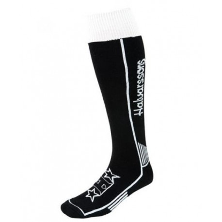 Sock Whistler Halvarssons