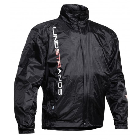 Lindstrands Rain Jacket