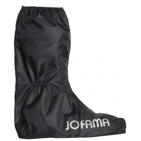 Jofama RC BOOTS Regnstövlar