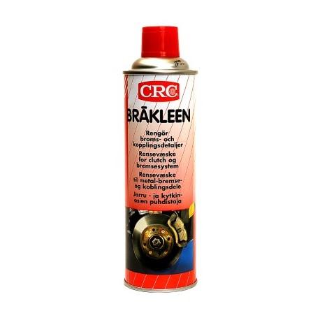 CRC Bräkleen spray