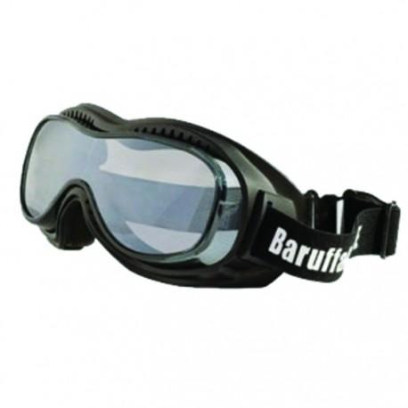 Baruffaldi Speed, för dig med glasögon.