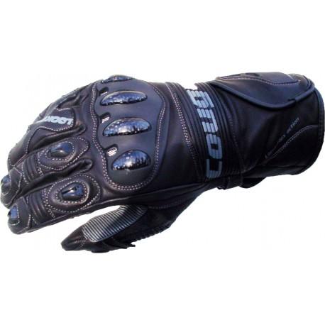 Lookwell Sport-Racing X handskar