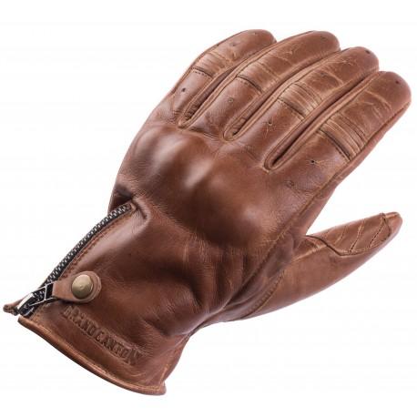 Legendary Summmer brun