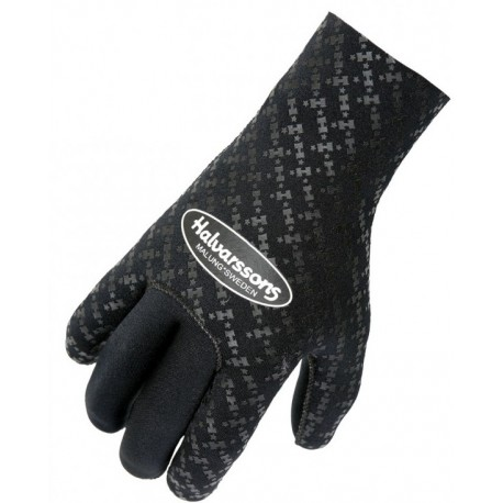 Halvarssons Neo Glove