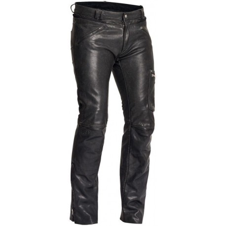 Halvarssons Rider Pants