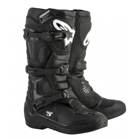 Alpinestars Tech 3 Cross stövel
