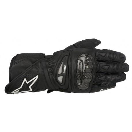 Alpinestars SP-1 Handske svart