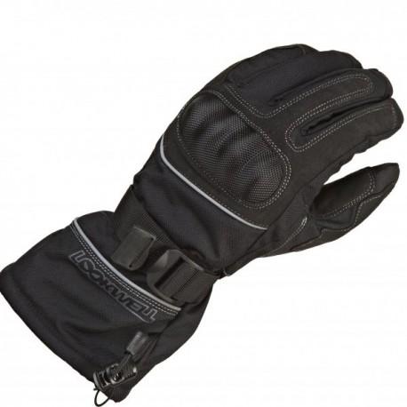 Lookwell Colnago handskar