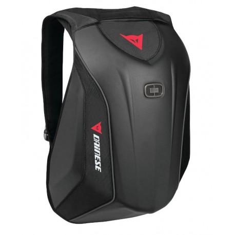 Dainese ryggsäck D-Mach Backpack - Mc-Butik med Ryggsäckar - Mc-Bod... 516f3d9389d28