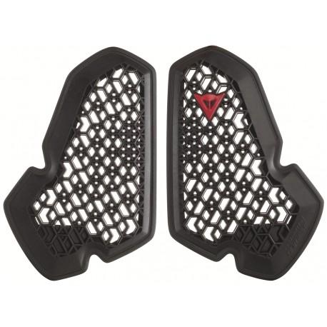 Dainese Pro Armor bröstskydd