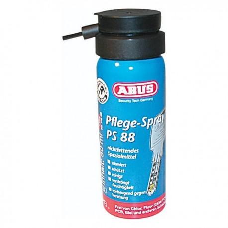 ABUS Låsspray