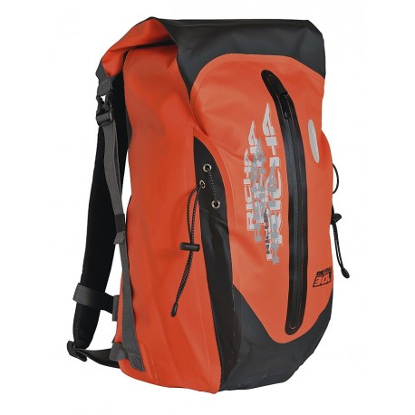 Richa H2O ryggsäck 30L - Mc-Butik med Ryggsäckar - Mc-Boden Mc-Kläd... 3cfabf7ae5cbc