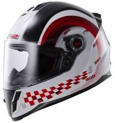 Mc-Hjälmar Motorcykelhjälm Integralhjälm Mc-Hjälm Hjälmar Jet Hjälm ... 5ac9c3ea2e08b