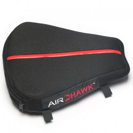 Airhawk Dual Sport Universal