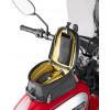 Givi MT504, 5 liter, magnet