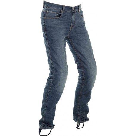 Richa original jeans herr - blå