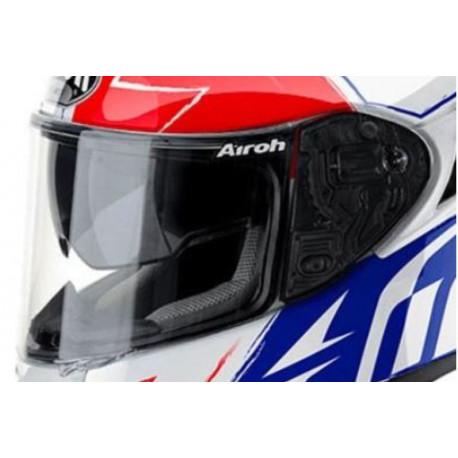 Visir Airoh ST701/ST501/Valor klart