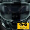 X-Lite X-903 Carbon