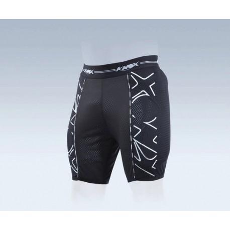 Knox Cross Shorts