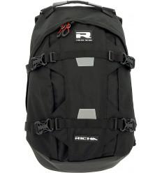 ryggsäckar för motorcyklister och vattentäta mc-ryggsäckar - Mc-Boden AB d2ffab8bfa1bd