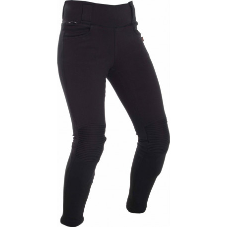 Richa Kodi legging dam - svart standard