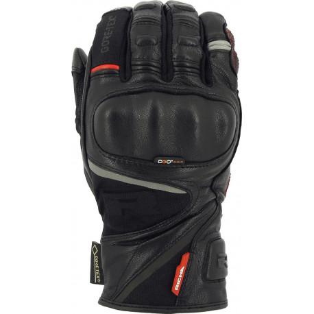 Atlantic GTX-glove svart
