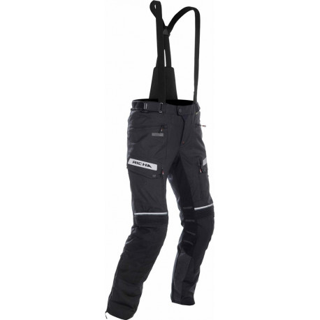 913362862bf Richa Atacama Gore-Tex byxa standard herr - Mc-Butik med Textilbyxo...