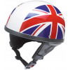 Red Bike RB-512 Union Jack