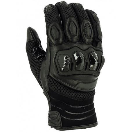 Richa Turbo Glove wp