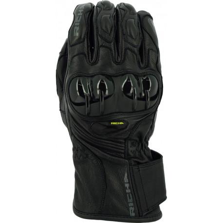 Richa Hawk Glove