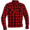 Richa Kevlarskjorta röd