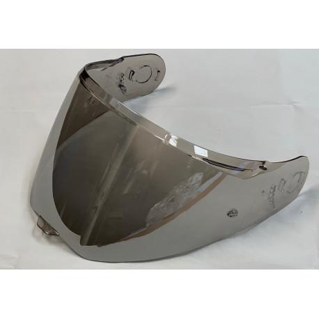 NOLAN VISIR N100-5 Silver