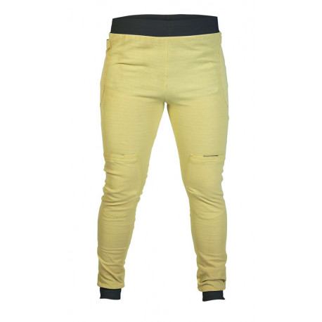 8db6c149adc Kevlar underbyxa - Mc-Butik med Textilbyxor HERR - Mc-Boden Mc-Klä...