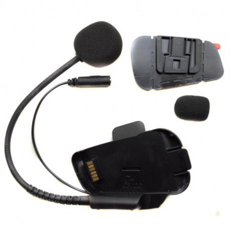 Cardo SR Bom mikrofon kit Smartpack/Packtalk