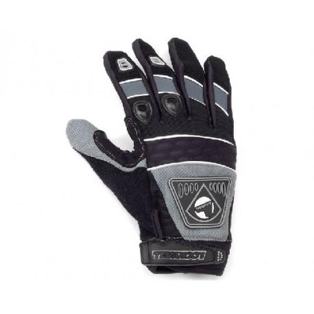 Lookwell Cross/Enduro handske