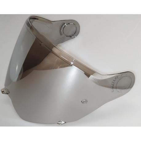 NOLAN VISIR N70-2 SPEGEL, XL-3XL