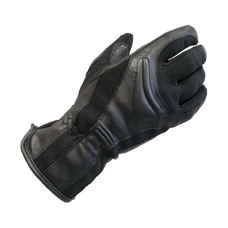 Lookwell Katana handske