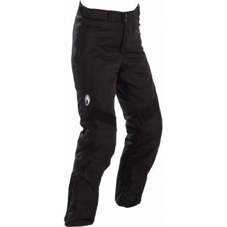 Richa Denver kids trousers