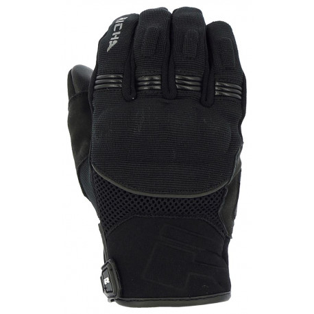 Richa Scope Summer Glove, Herr