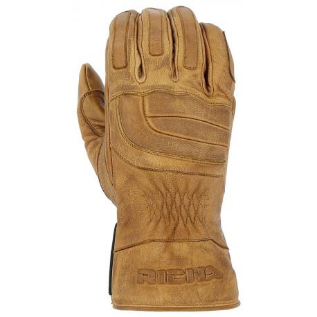 Richa Mid-Season glove