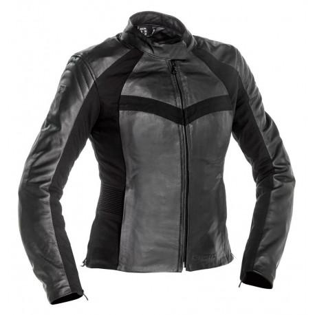 Richa Catwalk Jacket, skinnjacka dam